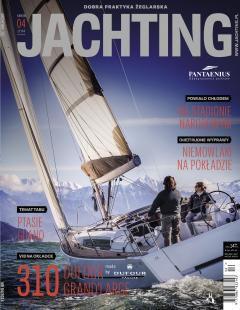 Jachting Dobra Praktyka Żeglarska